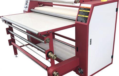 Mesin Heat Press Tipe PD-1300S-200