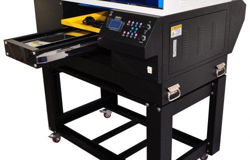 Mesin Printer DTG Katun Tipe TX-2